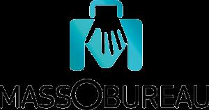 Logo MassOBureau