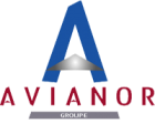 Avianor-logo
